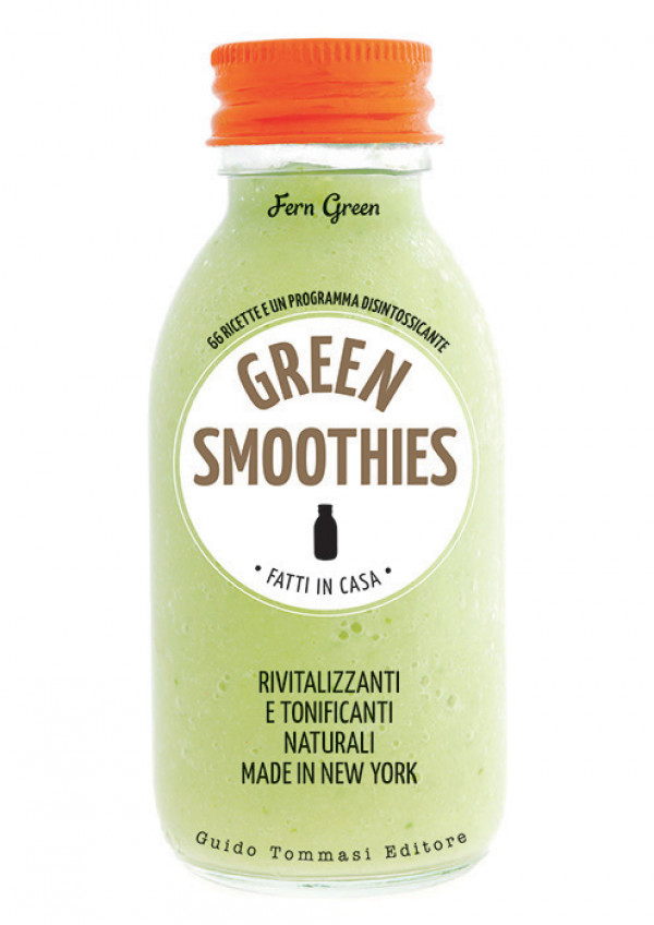 libro-green-smoothie