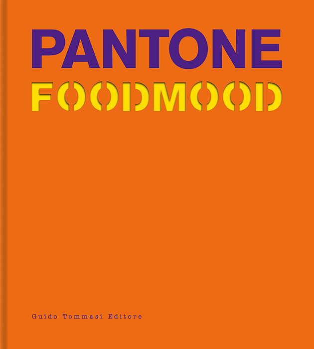 Pantone Foodmood | English version